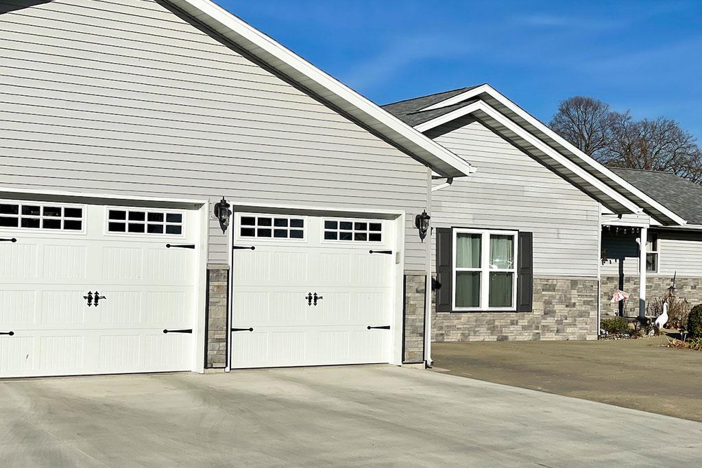 exterior stone veneer price per square foot